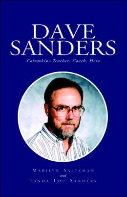 Dave Sanders Net Worth