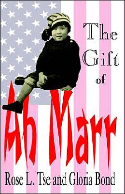 The Gift of Ah Marr