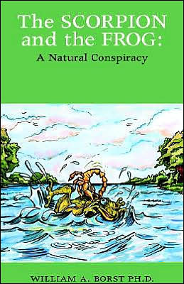 The Scorpion and the Frog: A Natural Conspiracy
