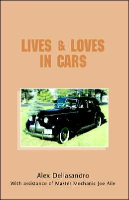 Lives and Loves in Cars