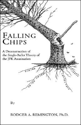 Falling Chips