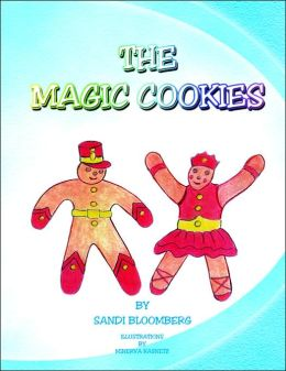 The Magic Cookies