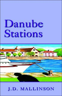 Danube Stations