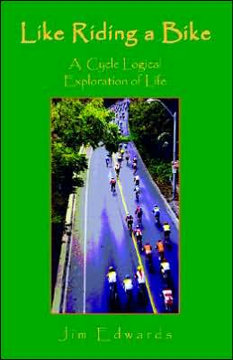 Like Riding A Bike: A Cycle Logical Exploration of Life