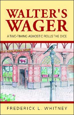Walters Wager
