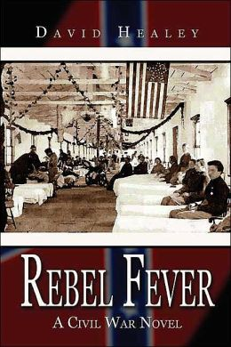 Rebel Fever