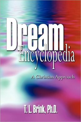 Dream Encyclopedia