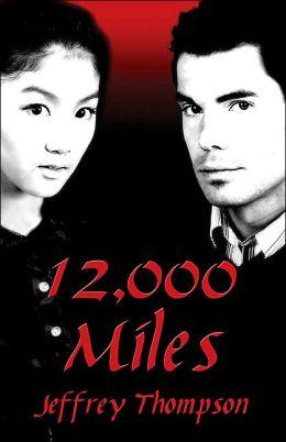 12,000 Miles?