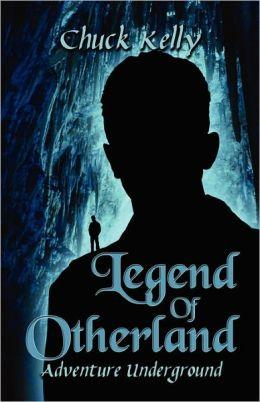 Legend Of Otherland