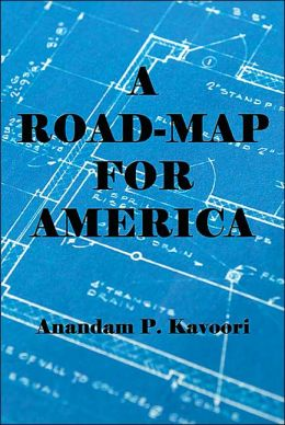 A Road-map For America