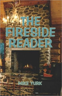 The Fireside Reader