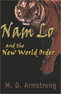 Nam Lo And The New World Order