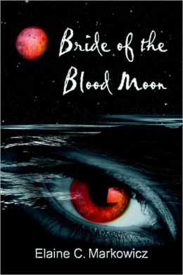 Bride Of The Blood Moon