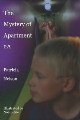 The Mystery Of Apartment 2a