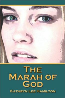 The Marah Of God