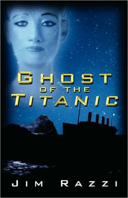 Ghost Of The Titanic