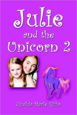 Julie And The Unicorn2