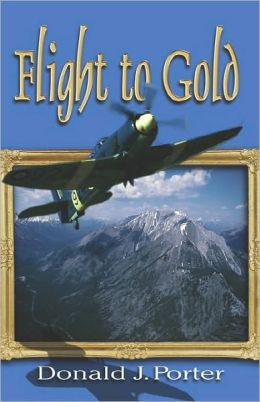 Flight To Gold