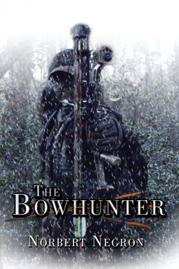 The Bowhunter: A Contemporary Faithful Hero