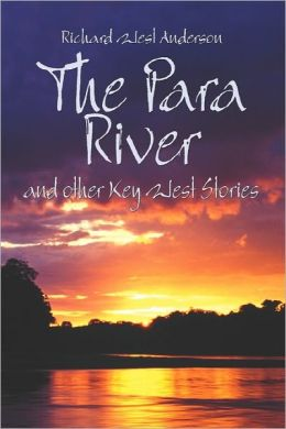The Para River