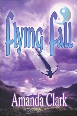 Flying Fall