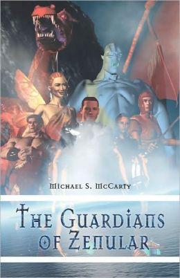 The Guardians Of Zenular