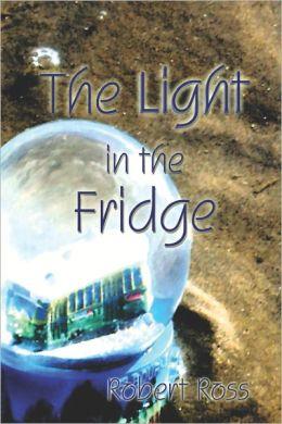 The Light In The Fridge