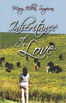 Inheritance Of Love
