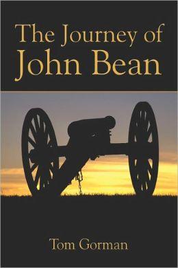 The Journey Of John Bean