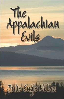 The Appalachian Evils