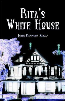 Rita's White House