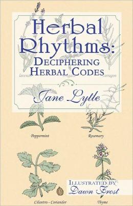 Herbal Rhythms