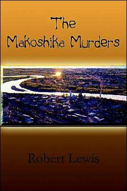The Makoshika Murders