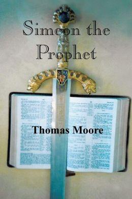 Simeon the Prophet