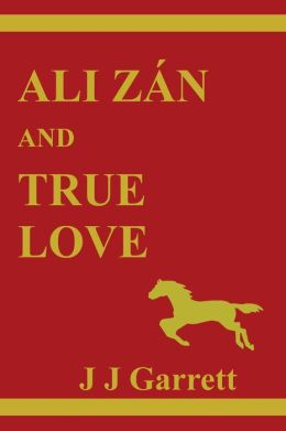 Ali Zán and True Love