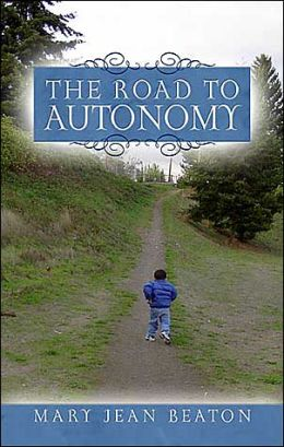 The Road to Autonomy