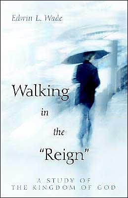 Walking in the