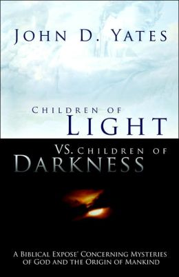 Children of Light vs. Children of Darkness