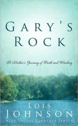 Gary's Rock