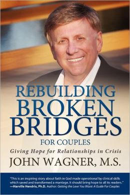 Rebuilding Broken Bridges For Couples