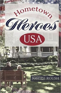 Hometown Heroes USA