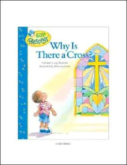 Why Is There a Cross?