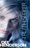 The Truth Seeker (O'Malley Series #3)