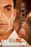 The Rescuer (O'Malley Series #6)