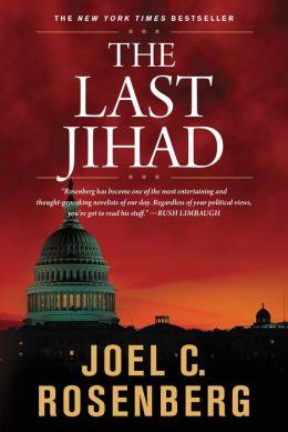 The Last Jihad