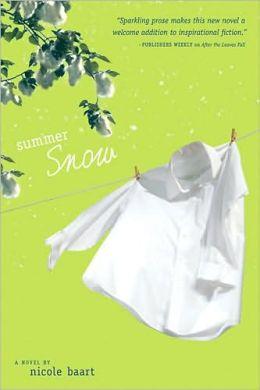 Summer Snow