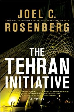 The Tehran Initiative