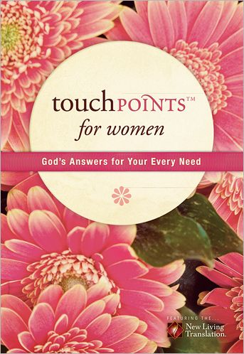 Textbook ebook downloads TouchPoints for Women PDF PDB RTF in English