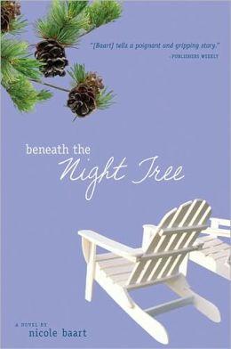 Beneath the Night Tree