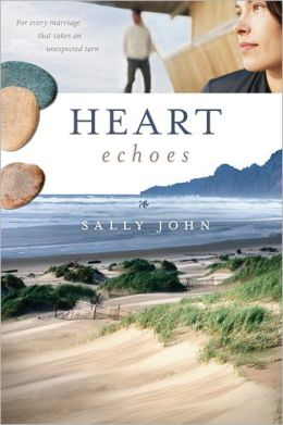Heart Echoes